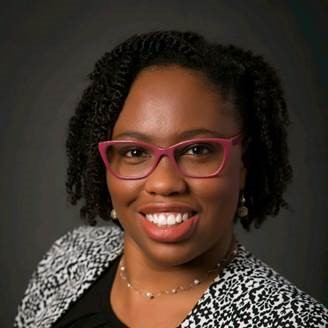 Danielle Jones from the American Academy of Family Physicians shares four steps to make your diversity and inclusion plans work.